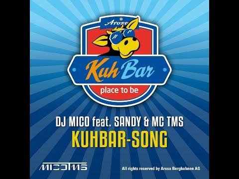 dj-mico-feat.-sandy-&-mc-tms---kuhbar-song-(official-video)