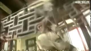 [Nhạc Hoa] Thần điêu đại hiệp 1995 - Châu Hoa Kiện thumbnail
