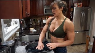 How to Season a Cast Iron Skillet with Kristen Graham