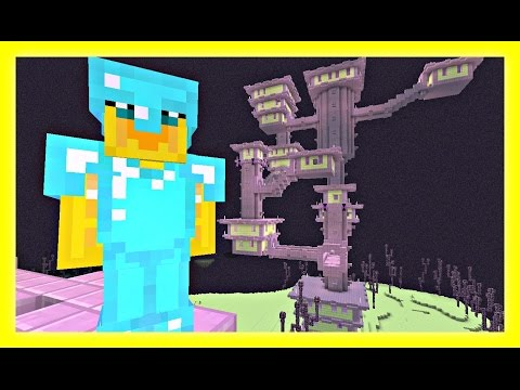 Feather Adventures : Search For Wings - {212} - Sqaishey