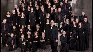 Beethoven: Choral Fantasy op. 80 - Hansjörg Albrecht, Münchener Bachchor & Bachorchester