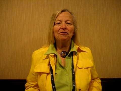 Judith Herr
