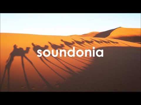 Soundonia
