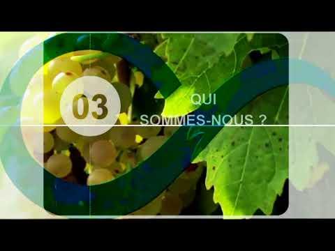 Charentes Tourisme : 23-01-2018