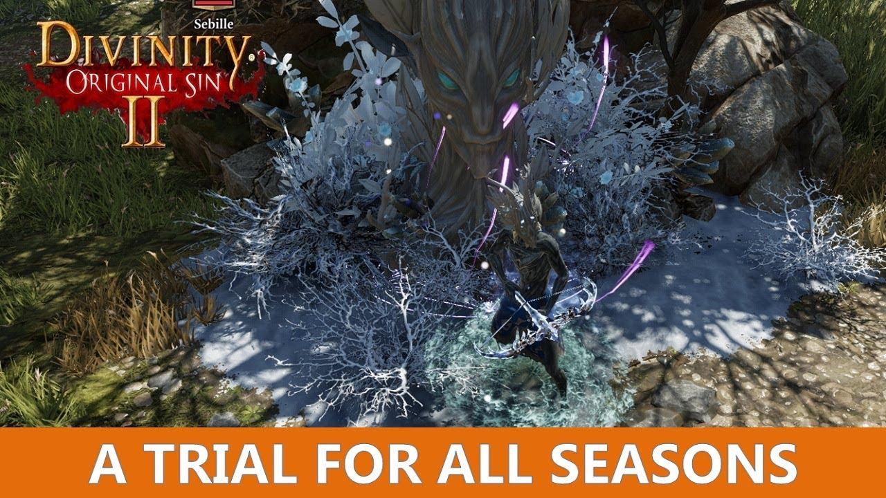 divinity 2 four seasons
