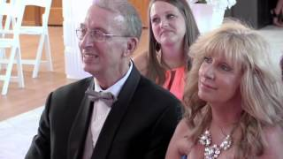 Лучший папа - Нас поженили родители