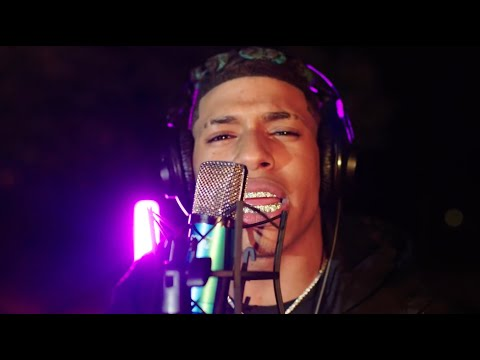 NLE Choppa – Streetz R Us Quarantine Live Performance