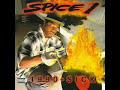 Spice 1 - 1990 Sick - A Mind of a Sick N***a & Kill Em All