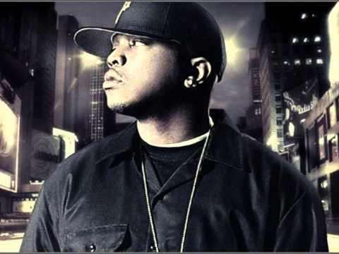 I Get High (Remix) - Styles P. feat. Redman & Methodman