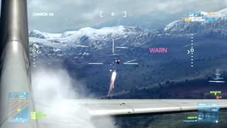 Battlefield 3 Armored Kill PC Montage by Korbi