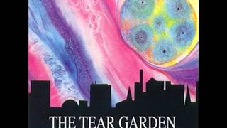 Watch Tear Garden A Ship Named Despair video
