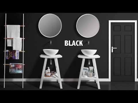 Antonio Falanga srl presenta INDA - il bagno in tutte le sue forme from YouTube · Duration:  6 minutes 14 seconds