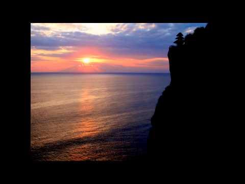 Sabilulungan Chilled Mix & Yoo... Wiss - Bali FotoAlbum video