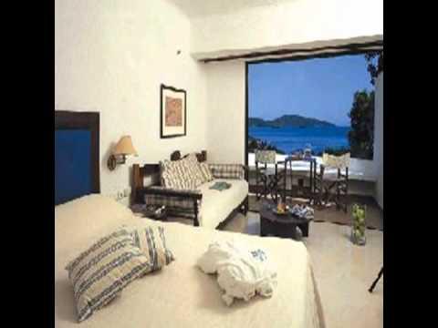 Elounda Bay Palace Hotel Crete