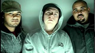 Skream - Blipstream (Buraka Som Sistema Remix)