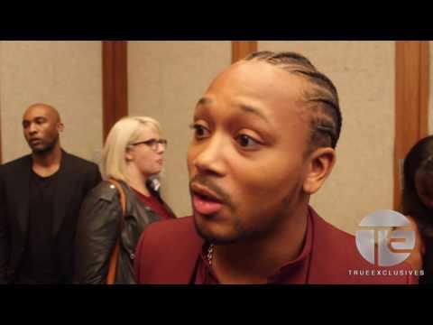 Romeo Miller Talks New Role on 'Empire' & 'Growing Up Hip Hop' Season 2