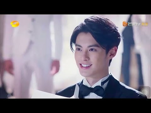 Meteor Garden 2018| F4- Making Memories Ost| Daoming Si And Shancai