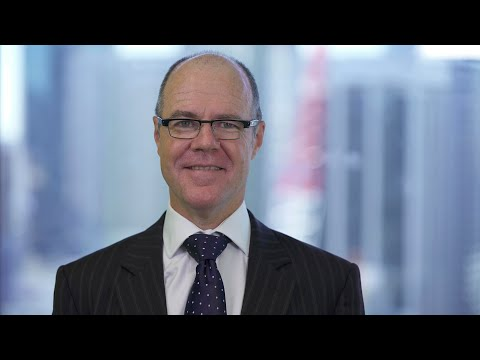 COVID, Commodities & the Australian Economy