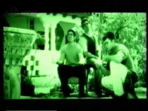 (1996) Absolute Dance 2