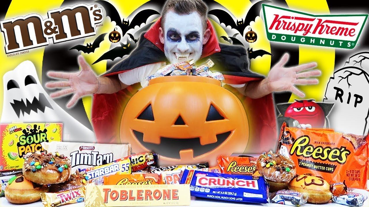 the-ultimate-halloween-candy-challenge-18-000-calories