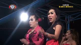 Download bedayan 2  karya Budaya live banyulegi // permata(1)
