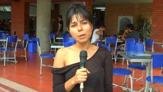 Celebración 39 años Universidad Católica de Pereira