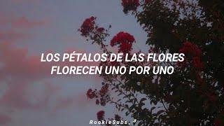 Download CHEN - Flower (Traducida al Español)
