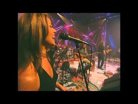 MANÁ | Se Me Olvido Otra Vez DVD (MTV Unplugged)