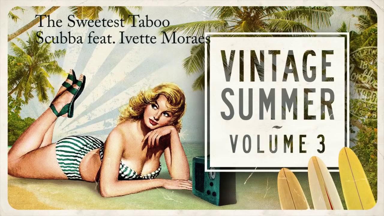 Download Vintage Summer - Lounge Music - Playlist