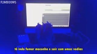 XXXTENTACION - Emoji (LEGENDADO/TRADUÇÃO) ft. Ronny.J
