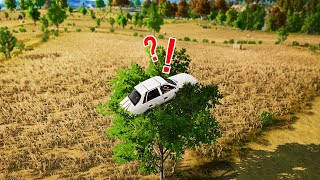 PUBG: Funny & WTF Moments Ep. 374