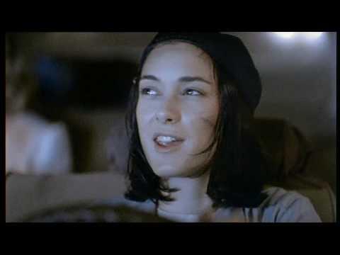 Night on Earth (1991) Trailer