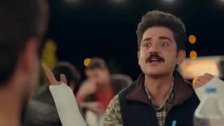 Recep ivedik 6  Türk kömedi filmi 2020  recepivedik6