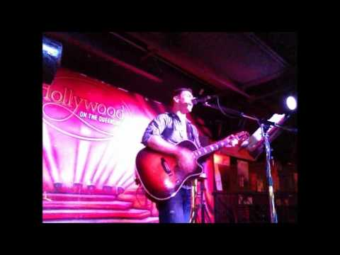 Steven Ryan - All You Wanted (Michelle...