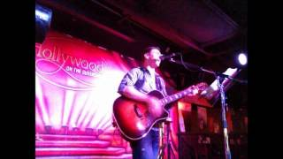 Steven Ryan - All You Wanted (Michelle Branch Cover)