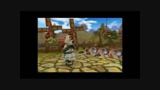 Tartaros Online 星空幻想自製主題曲影片