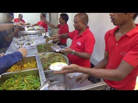 Best Quality Chole Bhature in Sita Ram Diwan Chand - Most Popular Restaurant in Delhi