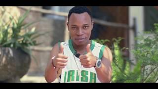 Dopest DJ in The 254 -  DJ Masha kenya