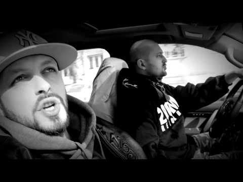 CHELOO feat Ombladon si Freakadadisk-SAU (Full HD ) NeOfficial