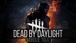 Dead By Daylight w/ Undecided, GamerSpace, Tomek, Happy - Zapis Live