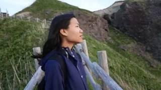 Our Hokkaido Vlog 2016