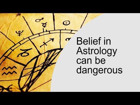 belief-in-astrology-can-be-dangerous