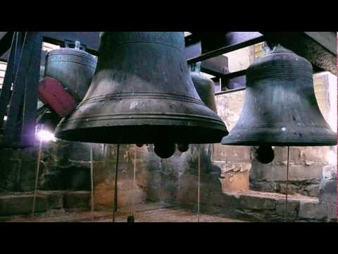 Church Bells Ringtone | Ringtones for Android | SFX