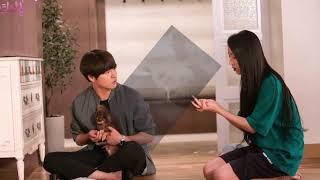 Review Phim Hàn Hay Tháng 8 Still 17 Vẫn Mãi Tuổi 17 bộ phim tình cảm Hàn Quốc Đáng xem 20