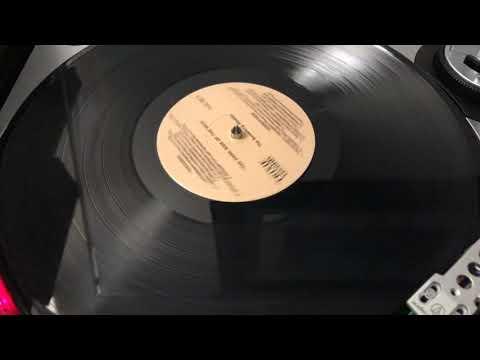 Pink Floyd Dark Side of The Moo BOOTLEG (Part 1)