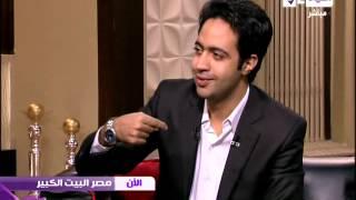 اللي مقلتوش امي ليا عبد الله حسن