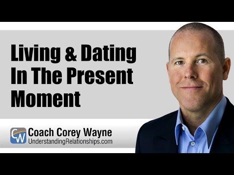 align dating app download