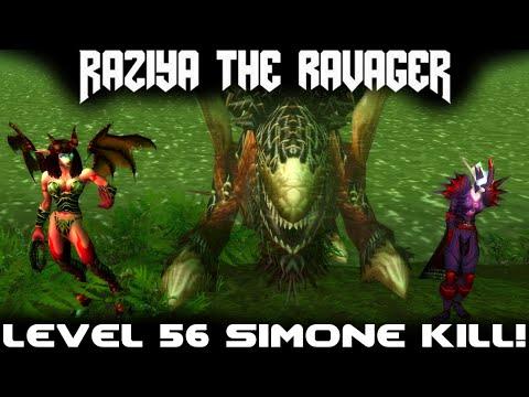 simone-says-hello-—-classic-hunter-[45]