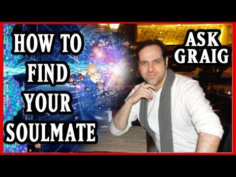soulmate dating app