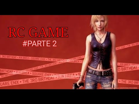 the-3rd-birthday-game-player-parte-2-ppsspp-2020